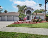 680 Palm Blvd, Weston image