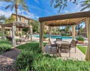 2445 E Montecito Avenue, Phoenix image