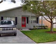 1517 Kelby Road, Kissimmee image