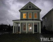 7761 Courtney Estates Drive, Raleigh image