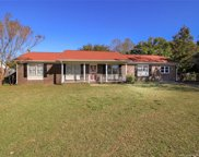7719 Adolphus  Drive, Fayetteville image