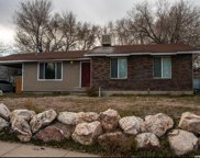 5084 S 3200  W, Taylorsville image