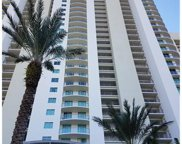 3000 Oasis Grand BLVD Unit 2404, Fort Myers image