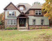 6329 Mountain Oaks Way, Wake Forest image