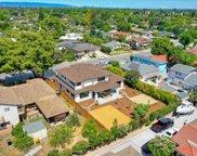 1492 Floyd Ave, Sunnyvale image