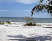 Fort Myers Beach image
