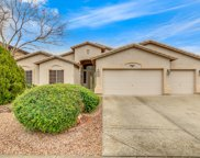 6131 N 132nd Drive, Litchfield Park image