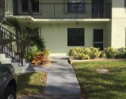 701-F Sabal Ridge Circle, Palm Beach Gardens image
