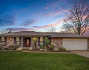 2732 Windford  Drive, St Louis image