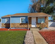 2241 East 88th Avenue, Thornton image