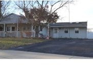 15 Leisure Lane, Levittown image