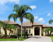 836 SW Vineland Court, Port Saint Lucie image