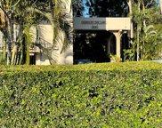 1830 Wilikina Drive Unit 301, Wahiawa image