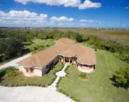 4010 Turkey Point, Melbourne image