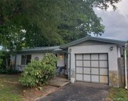 7608 Sw Sw 9th Street, North Lauderdale image