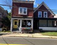 642 Main  Street, Sparkill image