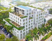 119 Washington Av, Miami Beach image