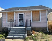 4405 Southern   Avenue, Capitol Heights image