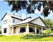 100 W Lakeshore Drive, Clermont image