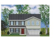 351 Angler Ct., Conway image