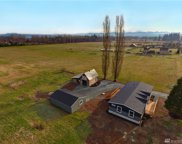 1927 128th St NE, Tulalip image