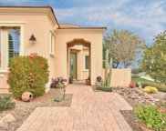1678 E Hesperus Way, San Tan Valley image