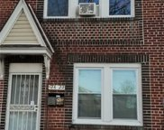 126-22 116th Ave, S. Ozone Park image