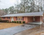 118 Lynnwood Estates Drive, Knightdale image