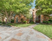 5505 Ash Creek Lane, Plano image