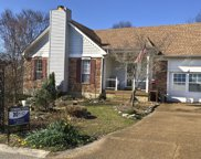 5712 Collinwood Ct, Antioch image