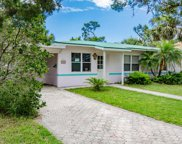 30 SOLANO AVE, St Augustine image