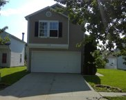 16798 Lowell  Drive, Noblesville image