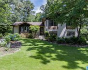 3467 Kildare Dr, Hoover image