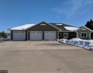 79458 Scotch Pine Road, Willow River image