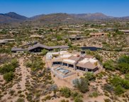 37564 N 92nd Place, Scottsdale image