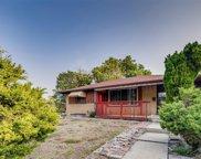 5681 W Cedar Avenue, Lakewood image