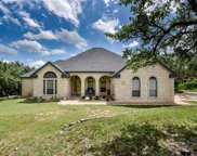 1015 Sunset Canyon Dr, Dripping Springs image