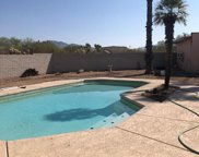 10303 E Rusty Spur, Tucson image