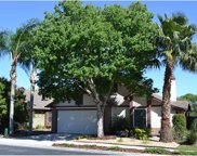 2243 Springrain Drive, Clearwater image