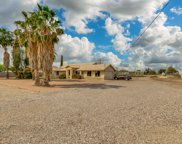 15712 E Chandler Heights Road, Gilbert image
