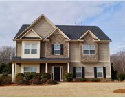 1704  Laurel Hill Drive, Waxhaw image