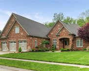 429 Highland Meadows, Wentzville image