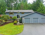 4908 200th St SE, Bothell image