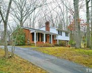 625 Tinkerbell Road, Chapel Hill image