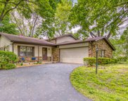 1N216 Richard Avenue, Carol Stream image