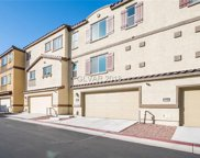 1525 SPICED WINE Avenue Unit #24103, Henderson image