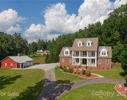 432 Brush Creek  Road, Fairview image