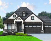 2408 Sw River Trail Road, Lee's Summit image