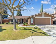 4145 W Menlo, Fresno image