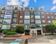 88 Wharf Street Unit 305, Milton image
